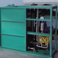 煤礦水處理/井下加藥裝置